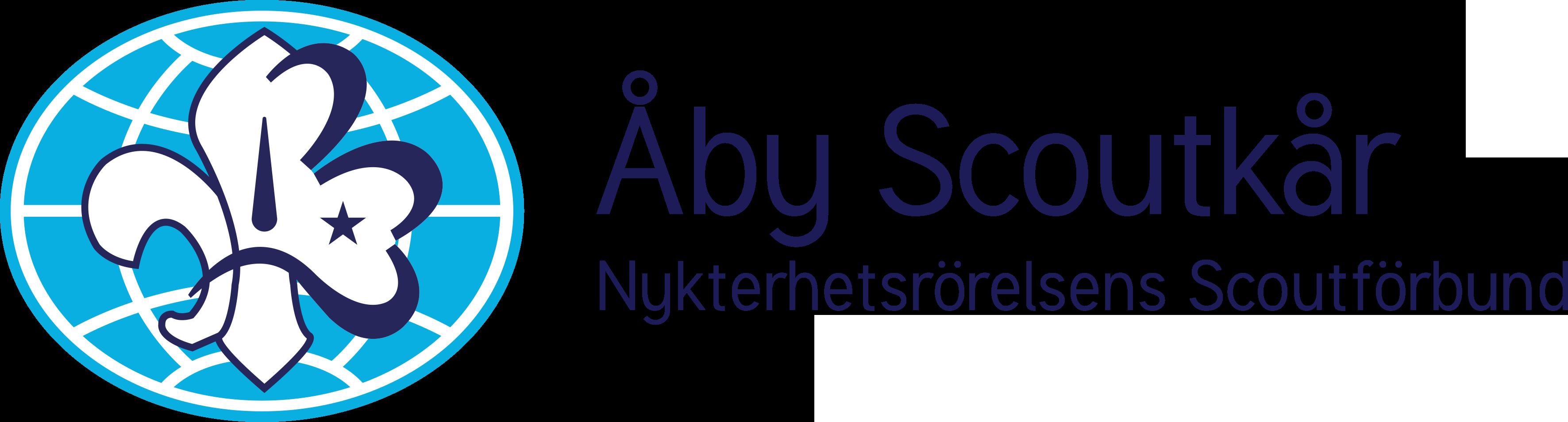 Åby Scoutkår